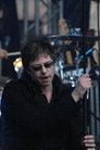 Laneway-Sydney-20100131 Echo-And-The-Bunnymen- 3194