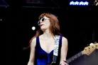 Laneway-Sydney-20110216 Jenny-And-Johnny-Jj9