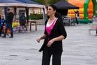Latin-Festival-Ostersund-2012-Festival-Life-Stefan- 0050