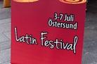 Latin-Festival-Ostersund-2012-Festival-Life-Stefan- 0073