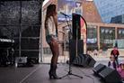 Latin-Festival-Ostersund-20120704 Sayen- 0150