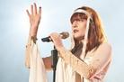 Latitude 2010 100716 Florence And The Machine 4168