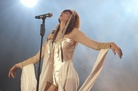 Latitude 2010 100716 Florence And The Machine 4185