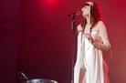 Latitude 2010 100716 Florence And The Machine 4186