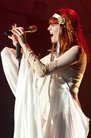 Latitude 2010 100716 Florence And The Machine 4217