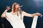 Latitude 2010 100716 Florence And The Machine 4247