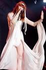 Latitude 2010 100716 Florence And The Machine 4276
