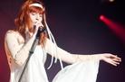 Latitude 2010 100716 Florence And The Machine 4289