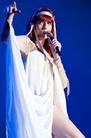 Latitude 2010 100716 Florence And The Machine 4335