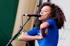 Latitude 2010 100717 Corrine Bailey Rae 5160