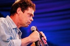 Latitude 2010 100717 Rich Hall 6311