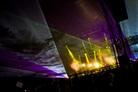 Led-Festival-2010-Festival-Life-Alan- 6821