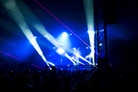 Led-Festival-2010-Festival-Life-Alan- 6827