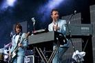 Led-Festival-20100827 Soulwax- 6698
