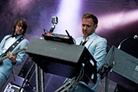 Led-Festival-20100827 Soulwax- 6704