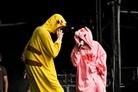 Led-Festival-20100828 Die-Antwoord- 6986