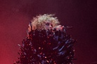 Led-Festival-20100828 Goldfrapp- 7187