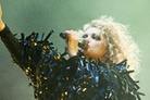 Led-Festival-20100828 Goldfrapp- 7226