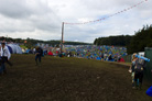 Leeds Festival 2008 0007