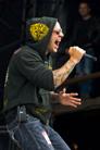 Leeds Festival 20080822 Avenged Sevenfold0004