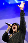 Leeds Festival 20080822 Avenged Sevenfold0006
