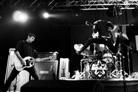 Leeds Festival 20080823 Anti-Flag0001
