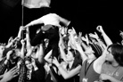 Leeds Festival 20080823 Anti-Flag0005 Audience Publik