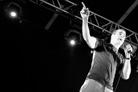 Leeds Festival 20080823 Henry Rollins0001
