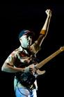 Leeds Festival 20080823 Rage Against The Machine 0007