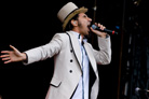 Leeds Festival 20080823 Serj Tankian0004