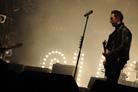 Leeds 20090828 Glasvegas 12 Tom Thorpe