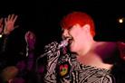 Leeds 20090828 The Gossip 004