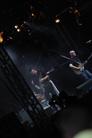 Leeds 20090828 Them Crooked Vultures 02 Tom Thorpe