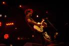 Leeds 20090829 Gallows 013