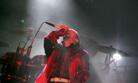 Leeds 20090830 Faith No More 034
