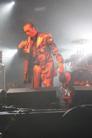 Leeds 20090830 Faith No More 04 Tom Thorpe