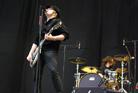 Leeds 20090830 Fall Out Boy 007