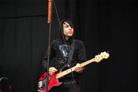 Leeds 20090830 Fall Out Boy 014