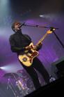 Leeds 20090830 Jack Penate 01 Tom Thorpe