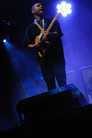 Leeds 20090830 Jack Penate 12 Tom Thorpe