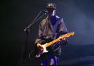 Leeds 20090830 Jamie T 001