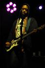 Leeds 20090830 Jamie T 014