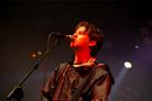 Leeds 20090830 Jamie T 028