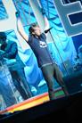 Leeds 20090830 Kaiser Chiefs 38 Tom Thorpe