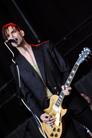 Leeds 20090830 Placebo 12 Tom Thorpe
