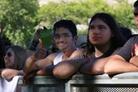 Leyendas-Del-Rock-2014-Festival-Life-Marcela 0847