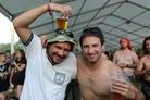Leyendas-Del-Rock-2014-Festival-Life-Marcela 1755