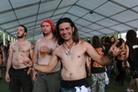 Leyendas-Del-Rock-2014-Festival-Life-Marcela 1756