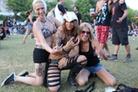 Leyendas-Del-Rock-2014-Festival-Life-Marcela 1768