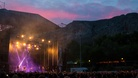 Leyendas-Del-Rock-2014-Festival-Life-Marcela 1883